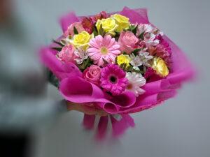 Доставка цветов в Могилеве