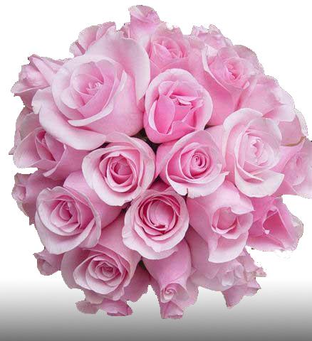 Букеты цветов в Могилеве